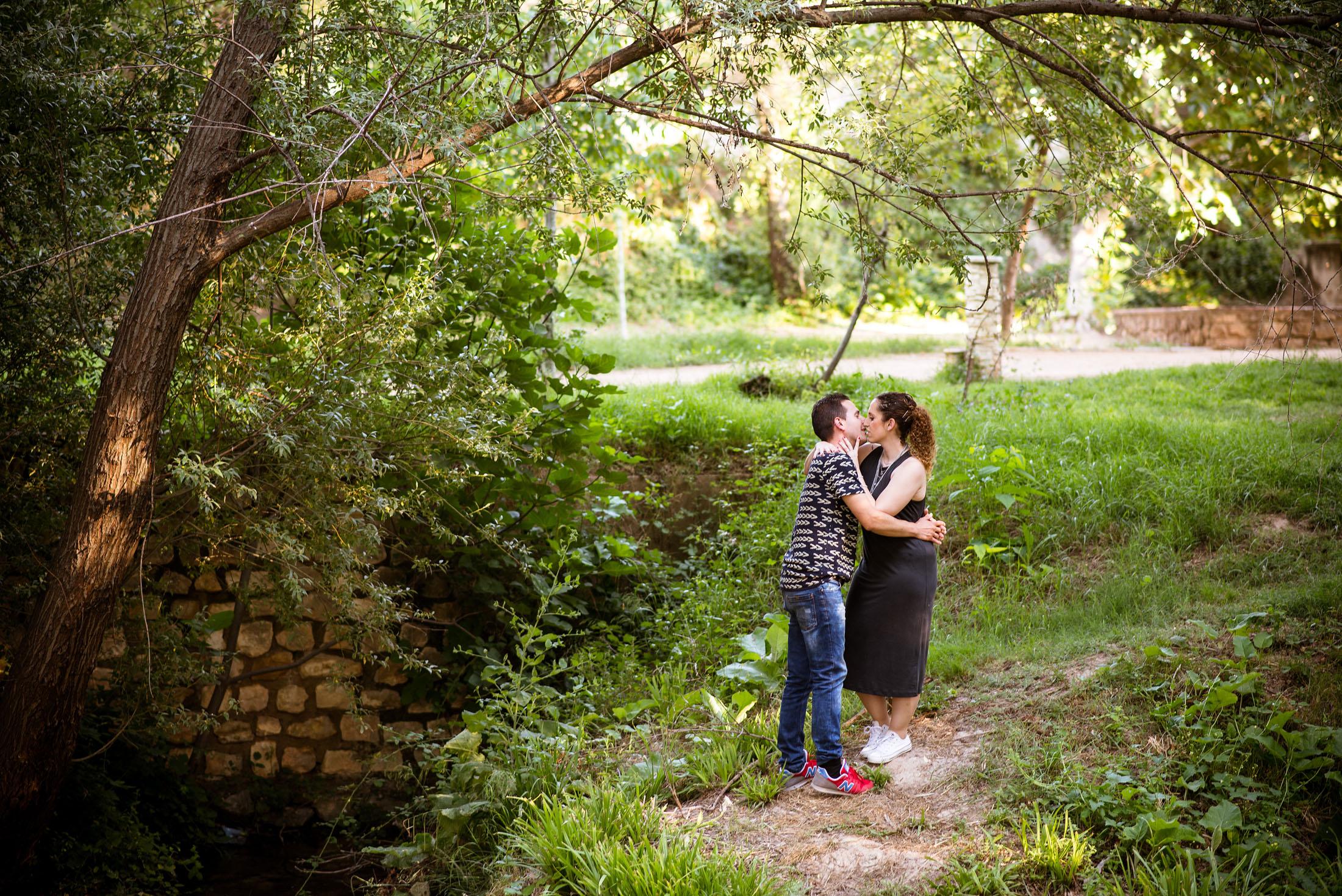 Preboda de Maria y Ruben - 09