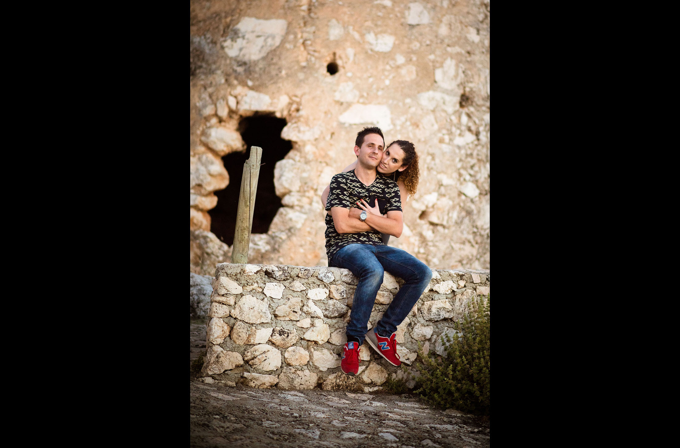 Preboda de Maria y Ruben - 58