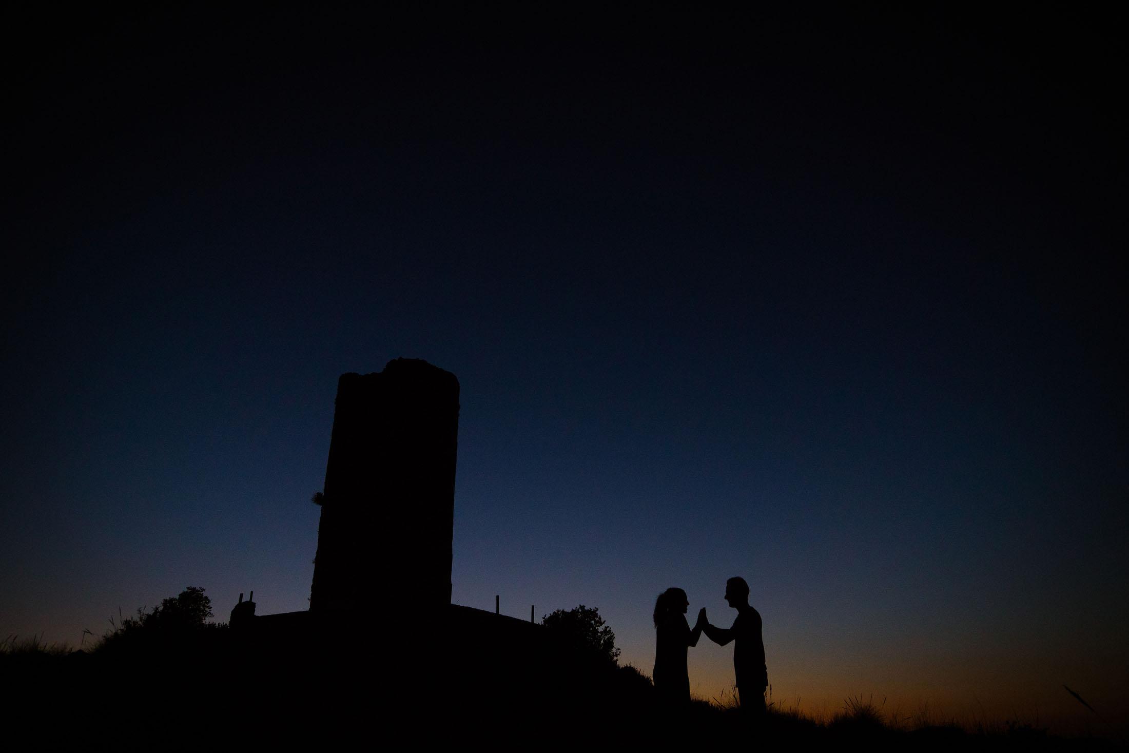 Preboda de Maria y Ruben - 72