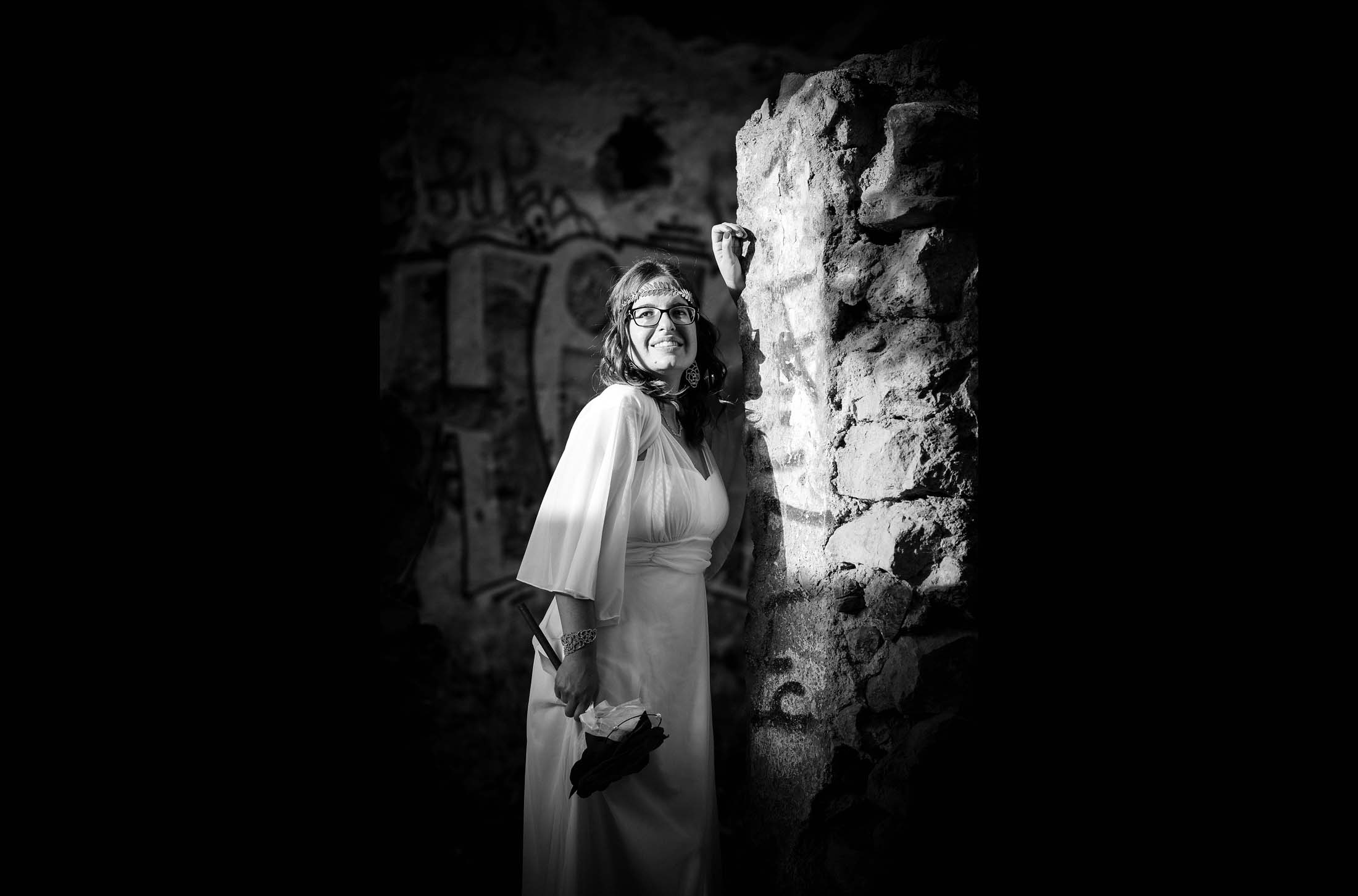 Preboda Rocio y Jesus - Los Cajorros-13