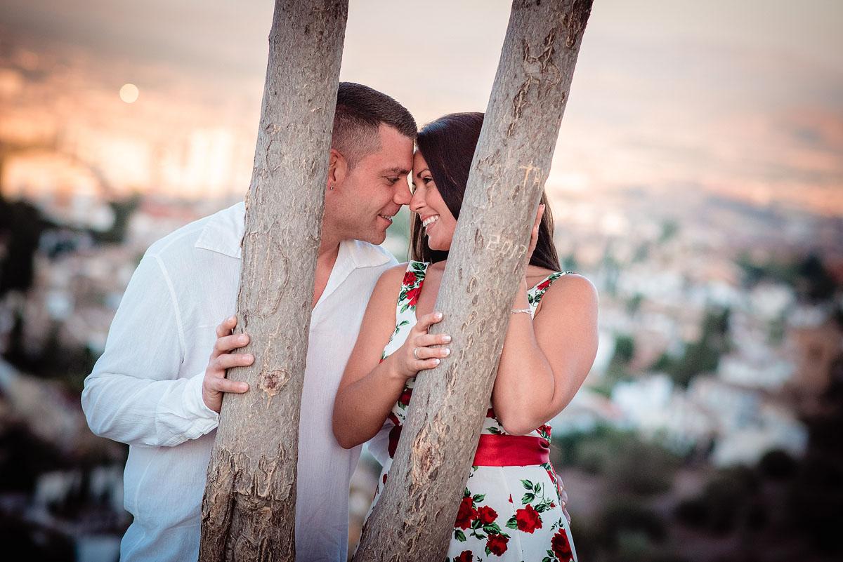 Preboda en Albaicin - Amaya y Patrick - 04