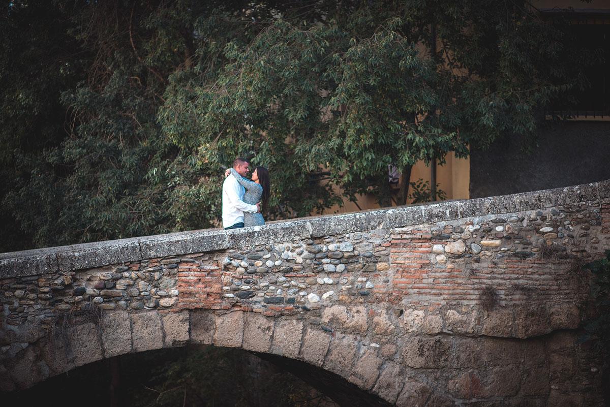 Preboda en Albaicin - Amaya y Patrick - 36