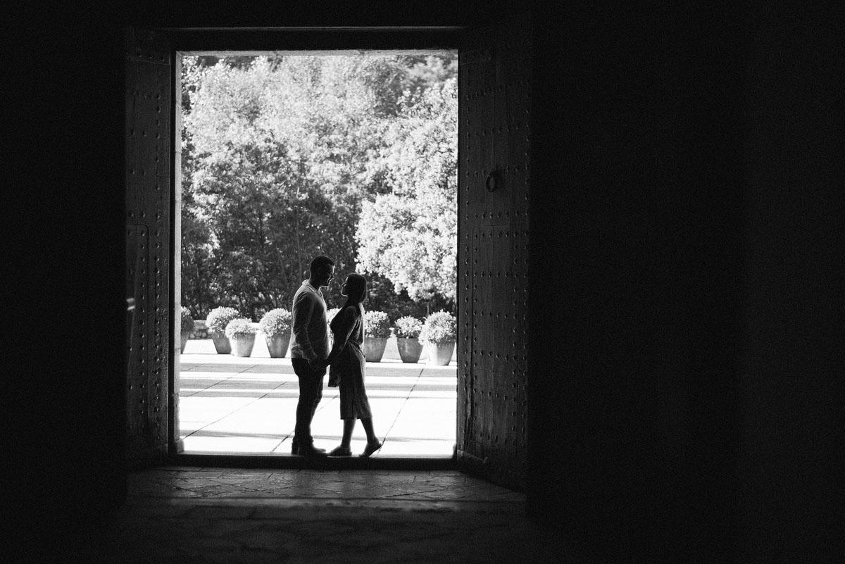 Preboda en Albaicin - Amaya y Patrick - 40