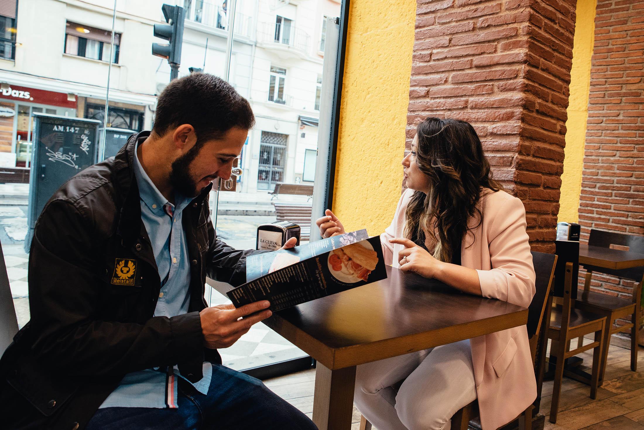 Preboda en Granada - David y Arancha-0001