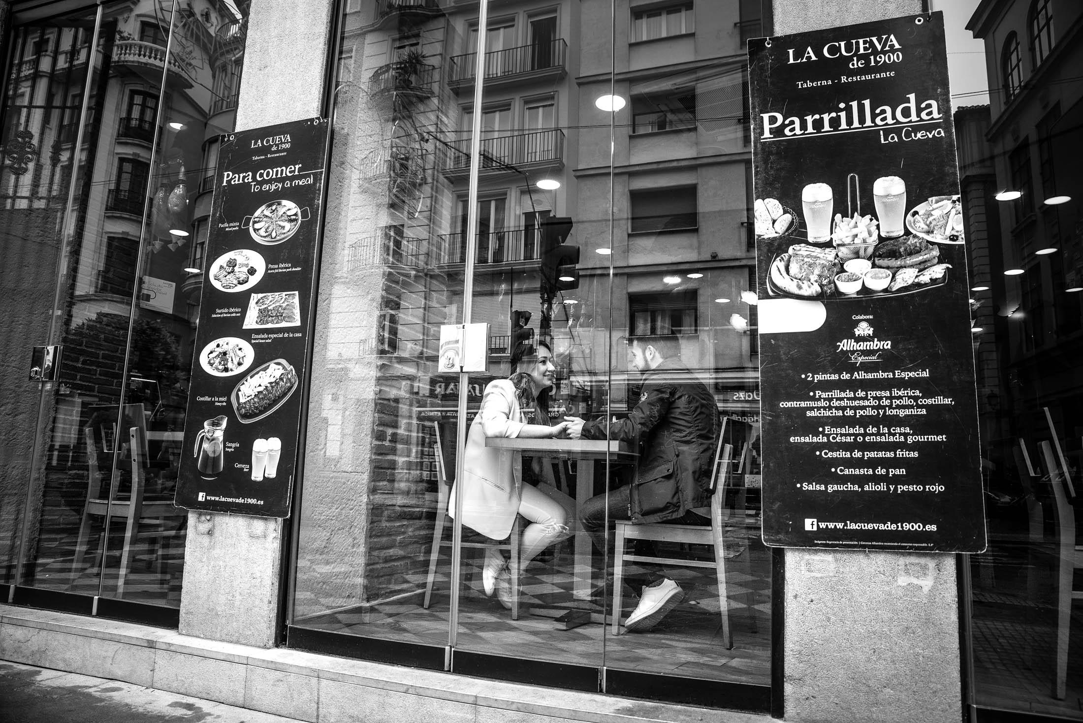 Preboda en Granada - David y Arancha-0002