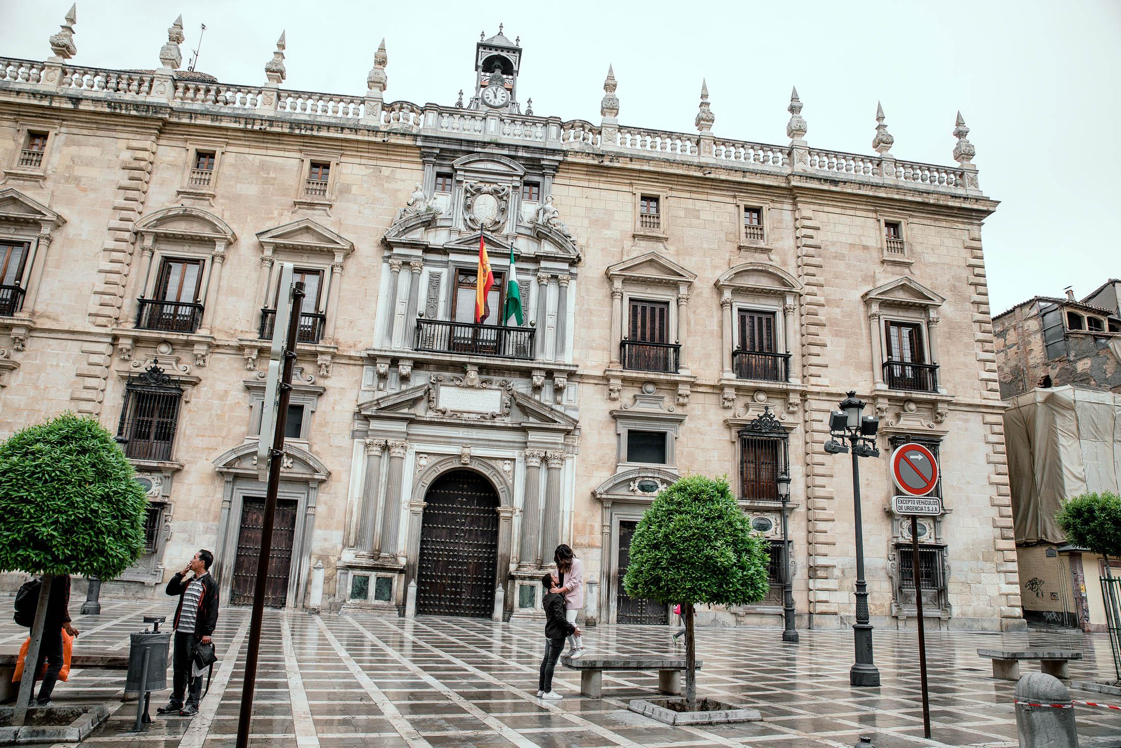 Preboda en Granada - David y Arancha-0008