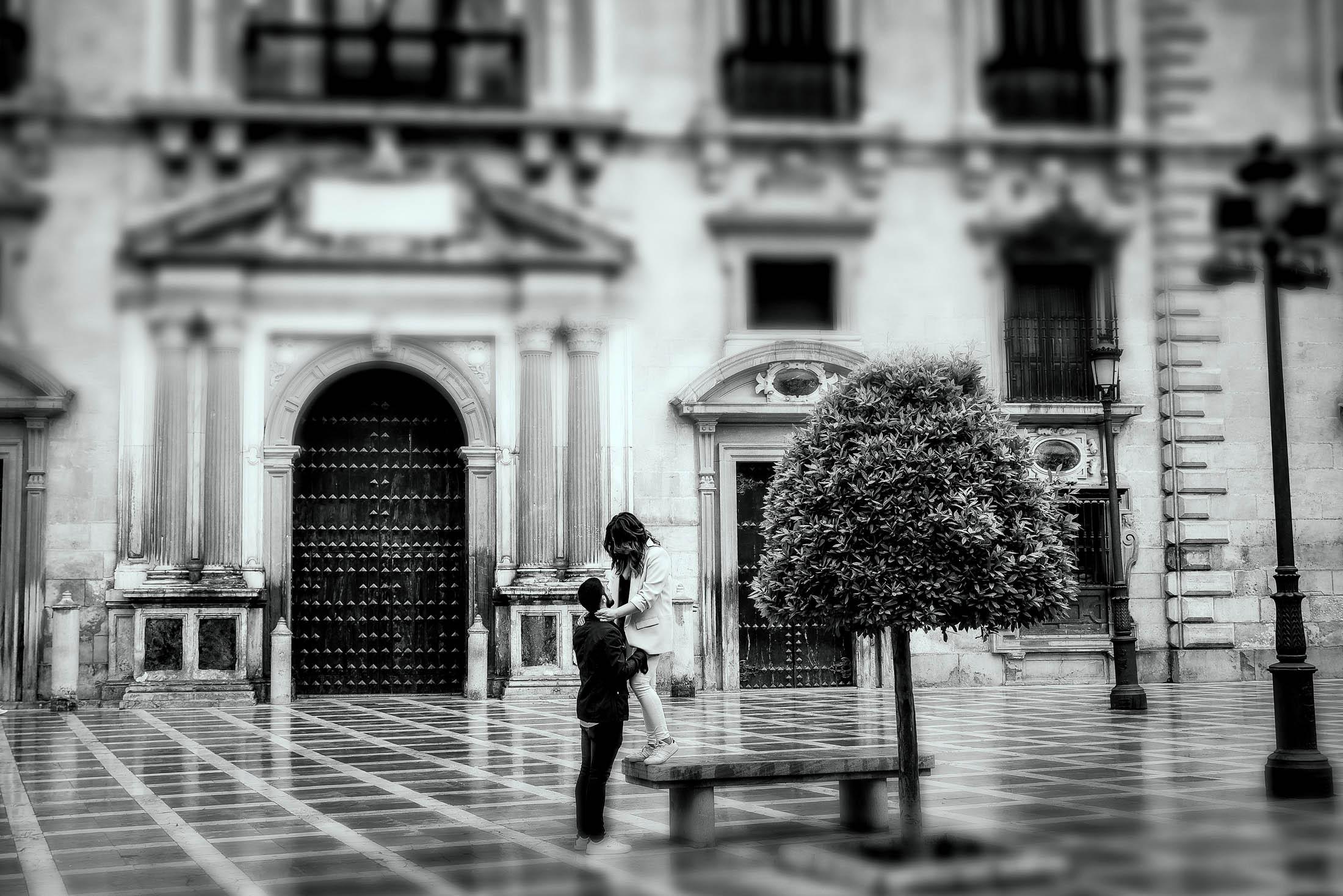 Preboda en Granada - David y Arancha-0009