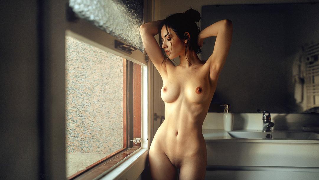 Fotos Eroticas - 01 - 02