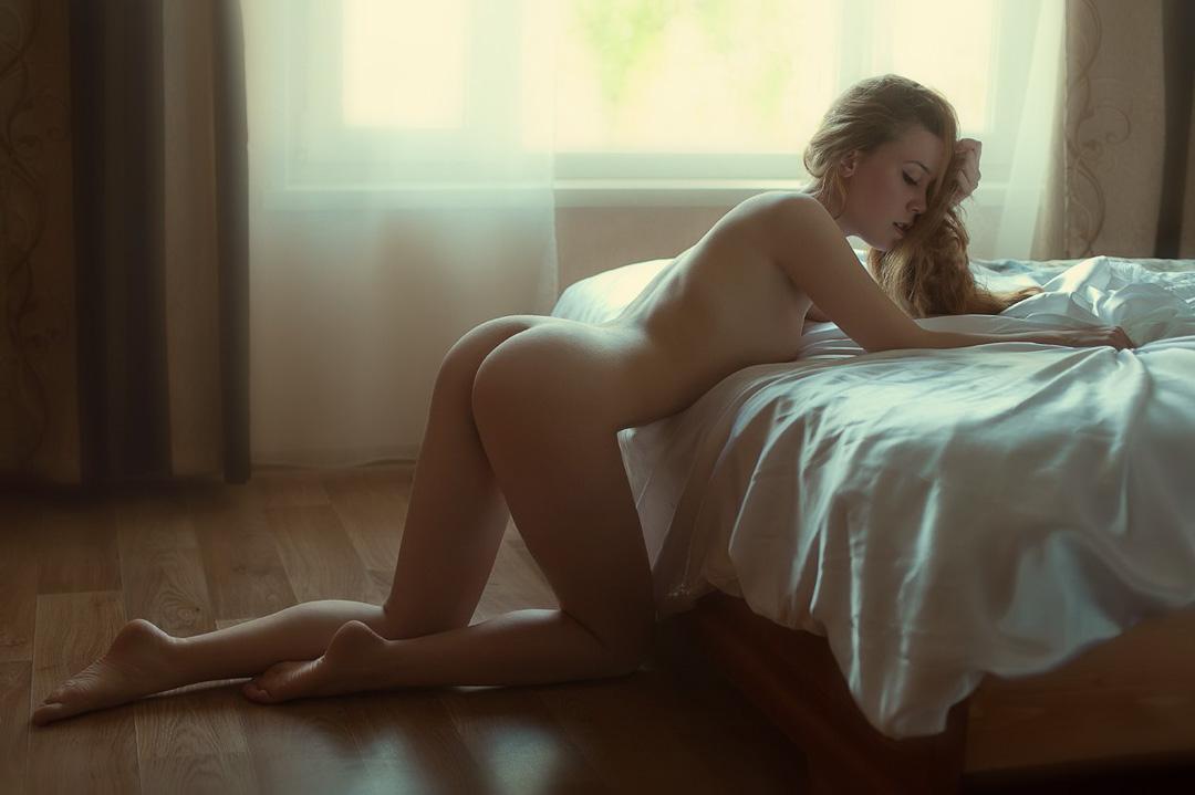 Fotos Eroticas - 01 - 07
