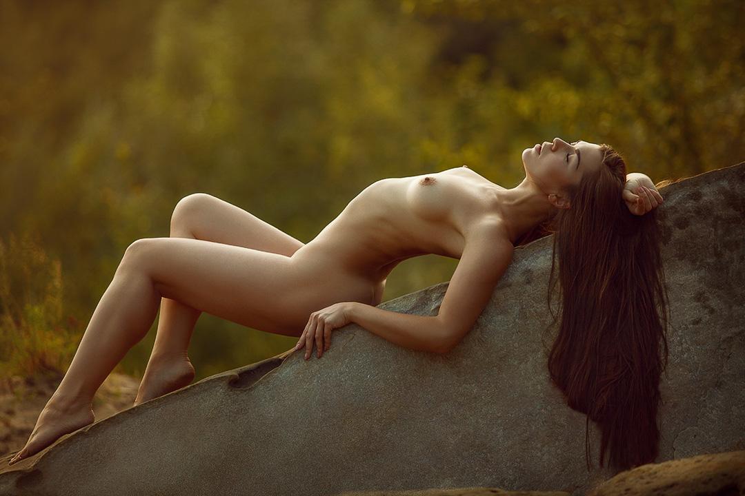 Fotos Eroticas - 01 - 10